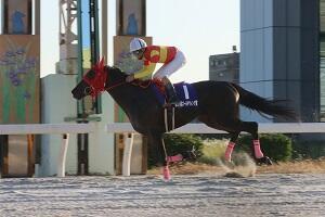 R02.10.27ゴールドウイング賞_2ゴール.JPG
