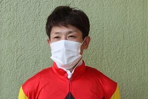 R03.04.21東海クイーンカップインタビュー.JPG