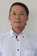 R03.05.04_300勝目安部調教師.jpg