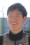 浅野 - コピー.jpg